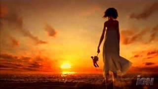 Bioshock 2: Sea of Dreams - Teaser (Game Trailer)