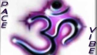Ubar Tmar - Eternal Return