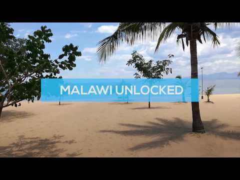 Explore the Unspoiled Wonders of Malawi