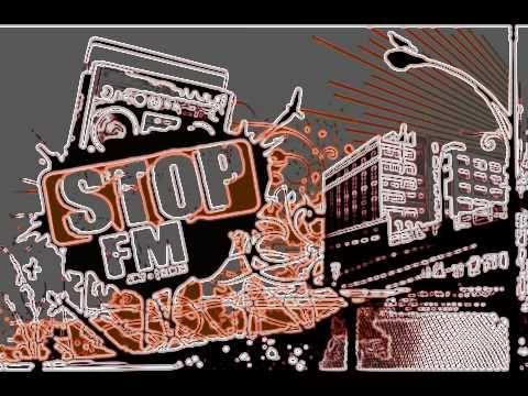 STOP — «Eşşəy oğlunun qızı»  YouTube