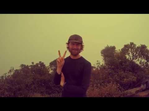 Sri Lanka: Kandy, Knuckles, Nuwara Eliya, Adam's Peak, Haputale, Ella
