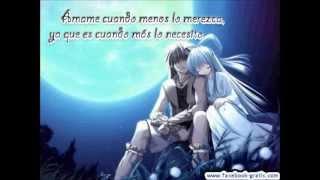 Amor Cladestino.wmv