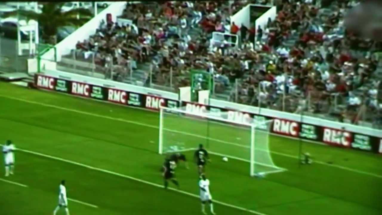 r u00e9sum u00e9 rct toulon vs om match football rugby it u00e9l u00e9 sports