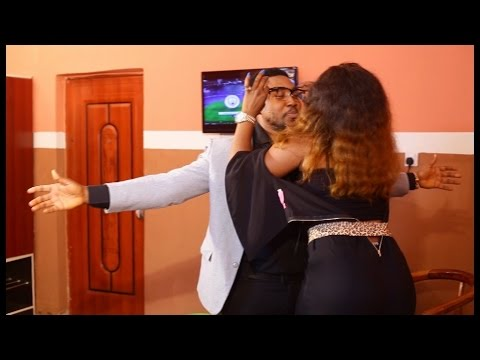 Latest Nollywood movies - From Nowhere 3 (Final Episode)