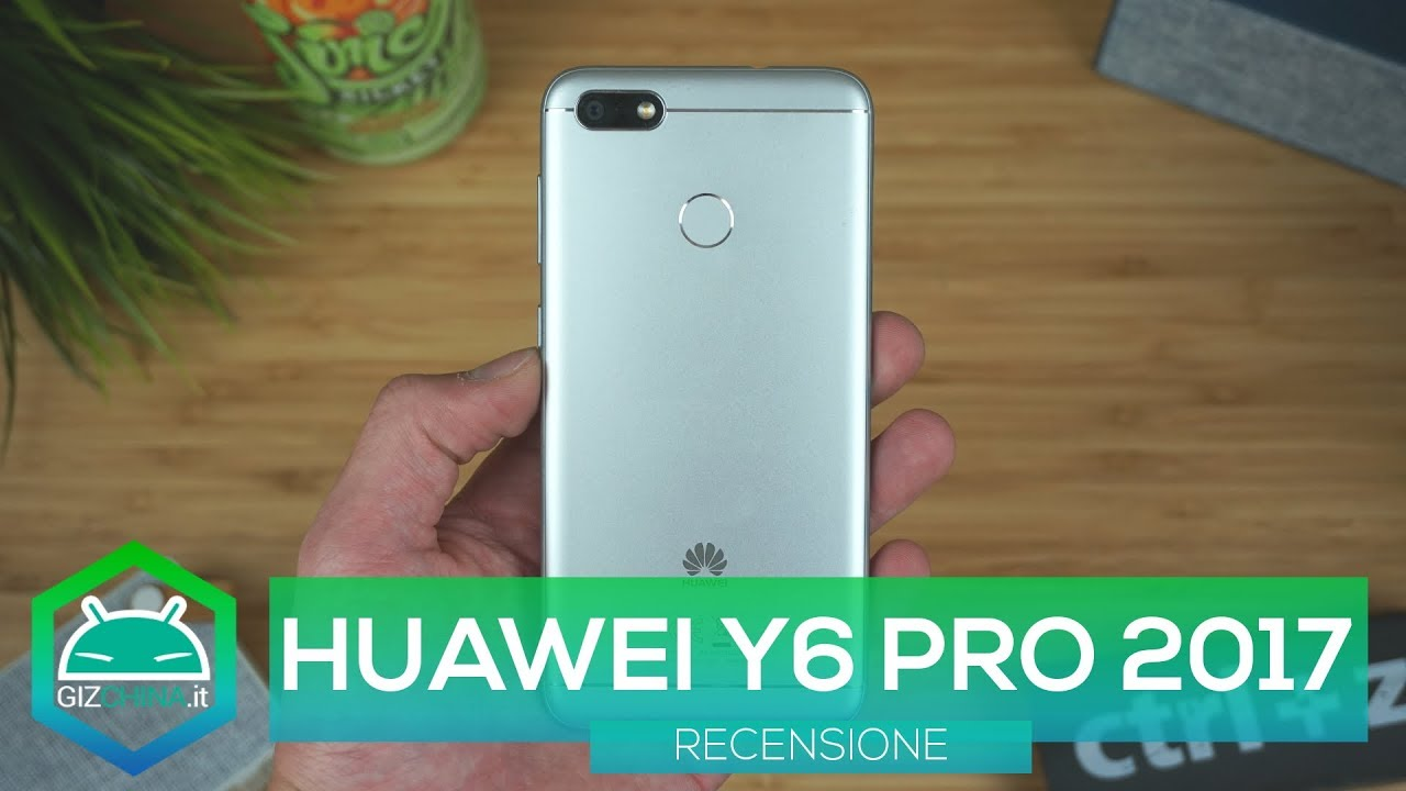 The best Huawei smartphones under the 100 / 150 euro | Offers | Coupon