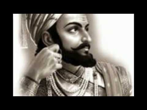 LEGENDS OF INDIA most inspiring video ever made