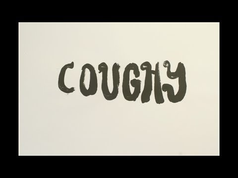 Coughy - V (Official Video) Mp3