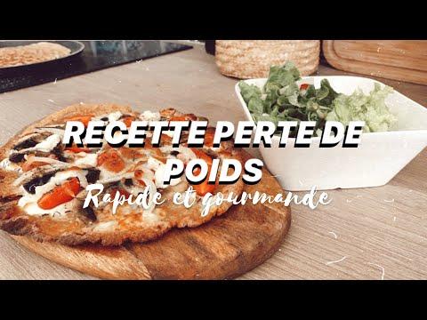 recette-|ma-pizza-fait-maison-sans-pétrin-ni-repos
