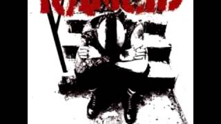 Rancid - Time Bomb lyrics