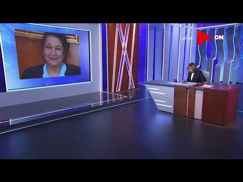 كلمة أخيرة - وفاة الفنانة أحلام الجريتلي إثر أزمة قلبية.. ولميس الحديدي تنعيها
