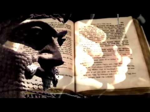 KING MANASSEH OF JUDAH