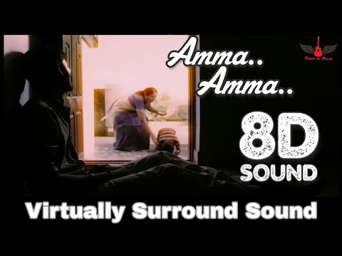 amma-amma-|-8d-audio-song-|-velaiyilla-pattathari-|-bass-boosted-|-tamil-8d-songs