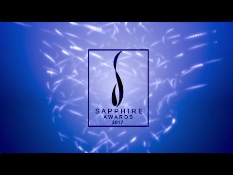 2017 Florida Blue Foundation Sapphire Awards Luncheon