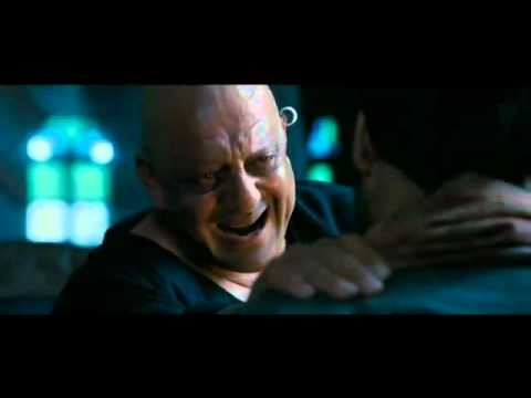 Agneepath Trailer - Official - Song Watch Download mp4 new