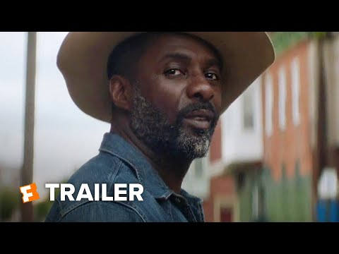 Concrete Cowboy Trailer #1 (2021) | Movieclips Trailers