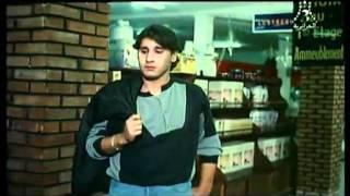 Repeat youtube video Films Algeriens  Melodie de l'espoir 3eme partie