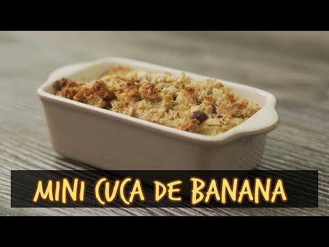 mini-cuca-de-banana-low-carb-e-sem-açúcar---receitas-da-carol