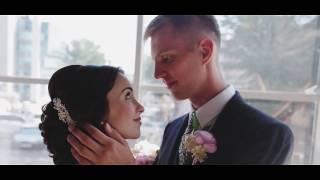 Свадьба под ключ от Монте Кристо - Рустам и Эльмира