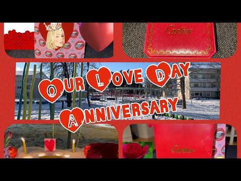 Unboxing My Love Gift || My favorite Brand || Allah Pak Aysi khushiyan Subko Naseeb Kare Ameen