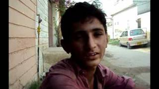 Naveed Magsi  Need Education From Hyderabad Sindh Pakistan