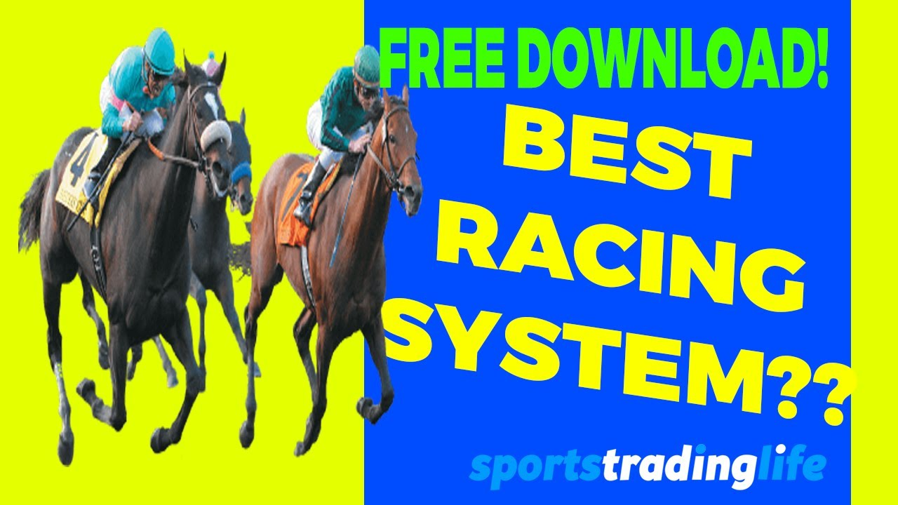 Back and lay betting strategies horse does mohegan sun have sports betting