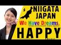 Pharrell Williams - Happy NSGカレッジリーグ 専門学校 新潟