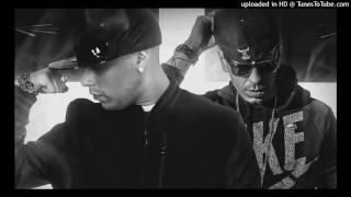 Yomo Ft Kendo Kaponi Y De La Ghetto - Noche Fria (Remixeo) Dj Arman Resimi