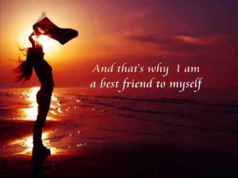 Best Friend     Helen Reddy