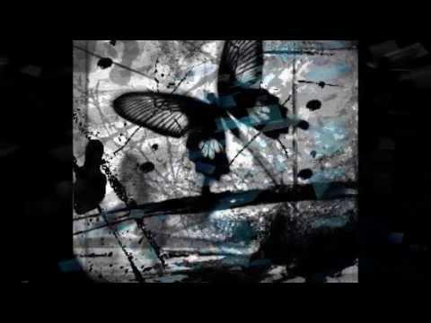 Lena - Summer Music [HD] [FREE DOWNLOAD]