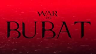 War of Bubat