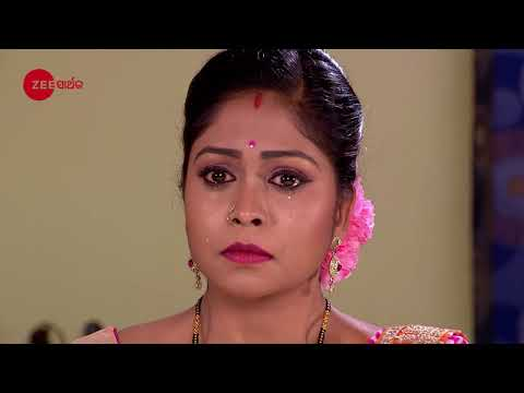 Manini - Episode 1070 - February 21, 2018 - Best Scene