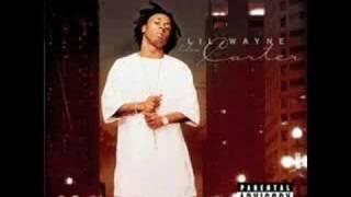Lil Wayne - Go DJ (w/ Lyrics)