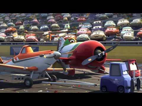 aviones-|14-de-agosto-en-cines-|-disney-oficial