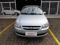 Chevrolet Classic LS 1.0 8v (Flex) - 2013