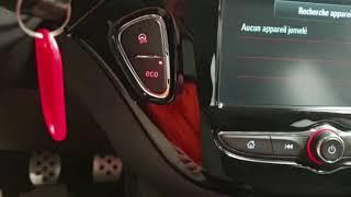 ❌TUTO ❌ Mise en main Opel Corsa 🔥