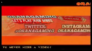 oranagaming channel - playing fortnite , granny and more. just click the link