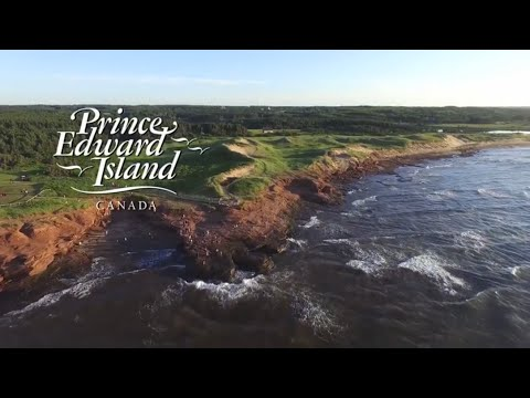 Prince Edward Island Holidays 2017 / 2018 | Barrhead Travel