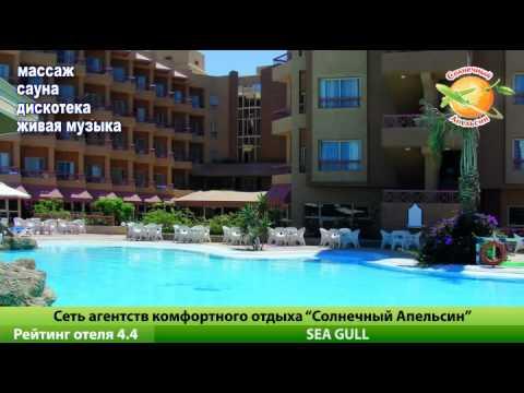 Отель Сигал Хургада. Egypt Hotel Sigal Hurgada. Отзывы, рейтинг.