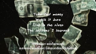 OneRepublic - Counting Stars (Lyrics) แปลไทย