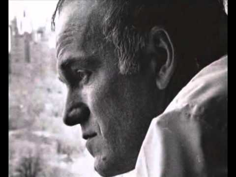 Sviatoslav Richter plays Rachmaninov Concerto No.2, Op.18