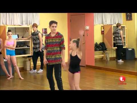 MattyB - Dance Moms