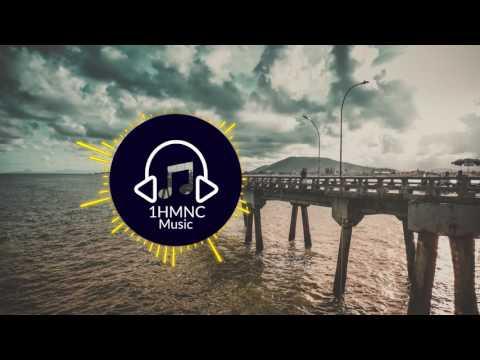 Gunnar Olsen - Raw Deal [Hip Hop & Rap] Extended Version