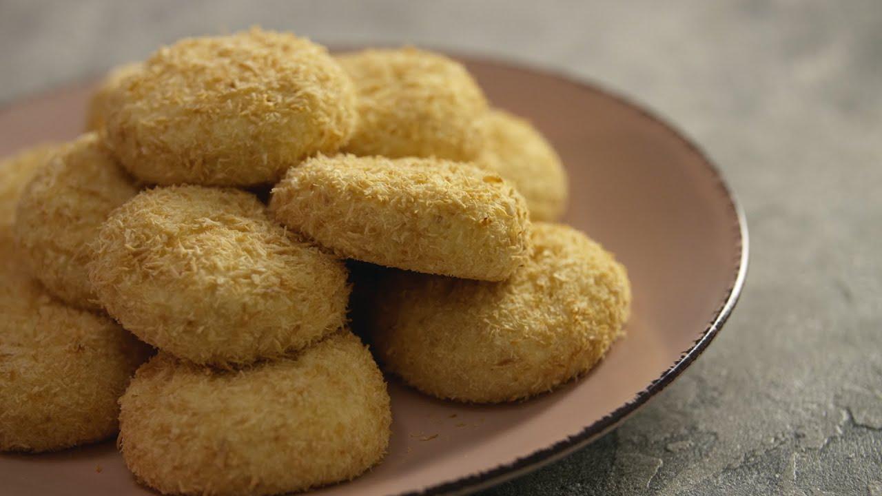 СЫРНИКИ в ДУХОВКЕ😃 Пальчики оближешь!😋 Как приготовить НЕЖНЫЕ сырники БЕЗ МАСЛА знает Лиза Глинская👌