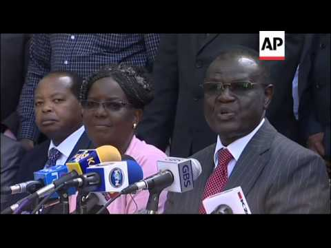 accused-politicians-deny-icc-charges