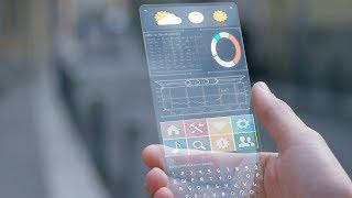CREANDO MI PROPIO SMARTPHONE - Smartphone Tycoon