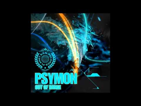 Psymon - Play This Game