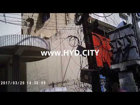 Apollo Hospitals Jubilee Hills Film Nagar Hyderabad Video