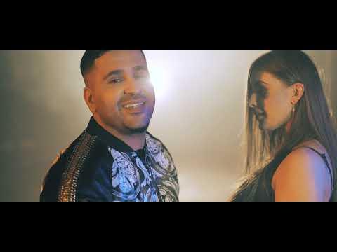 Abba Karib - Shetkrdoma ( Official Music Video )