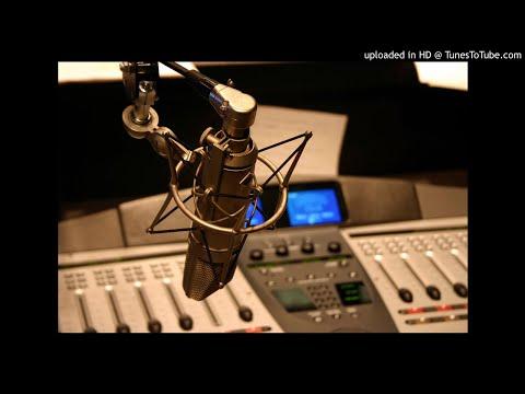 """""""Más allá de la música"""" emisión 1 THE BEATLES Radio """"D"""" FM 1 de 3"""