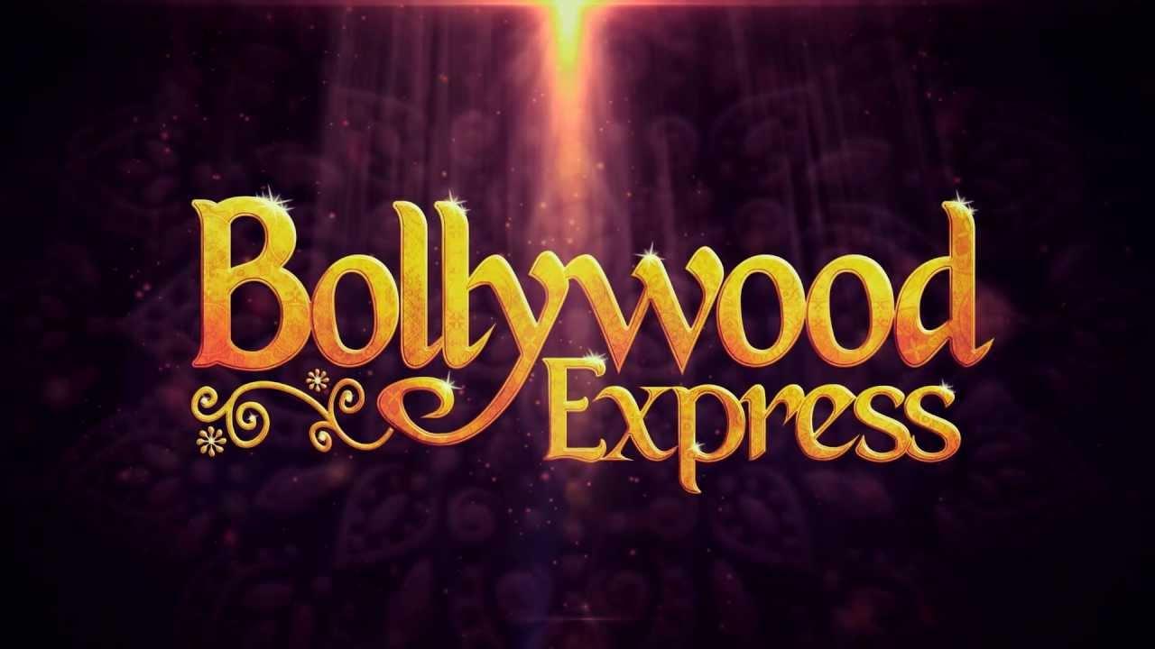 Bollywood express casino de paris где купить игровую рулетку для казино
